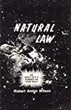Natural Law or Don't Put a Rubber on Your Willy