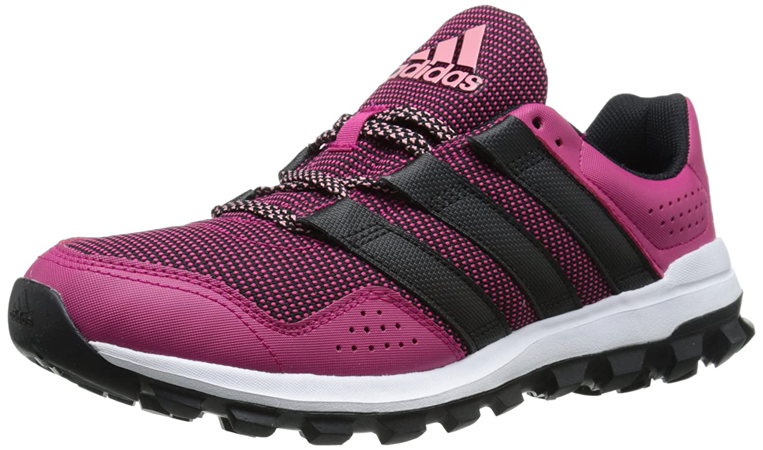 adidas Performance Women's Slingshot Trail Running Shoe