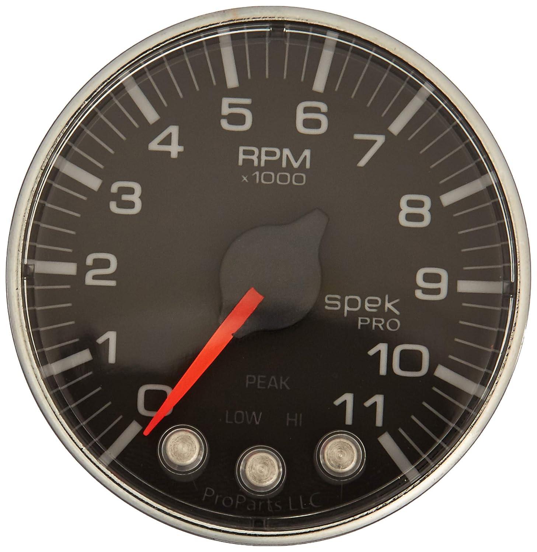 Auto Meter P336318 Spek-Pro