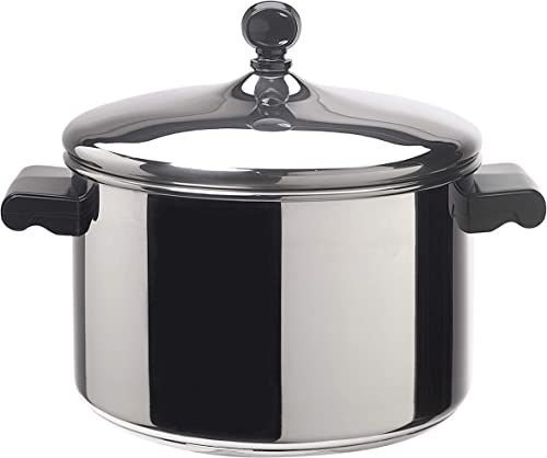 Farberware-Classic-Stainless-Steel-4-Quart-Covered-Saucepot