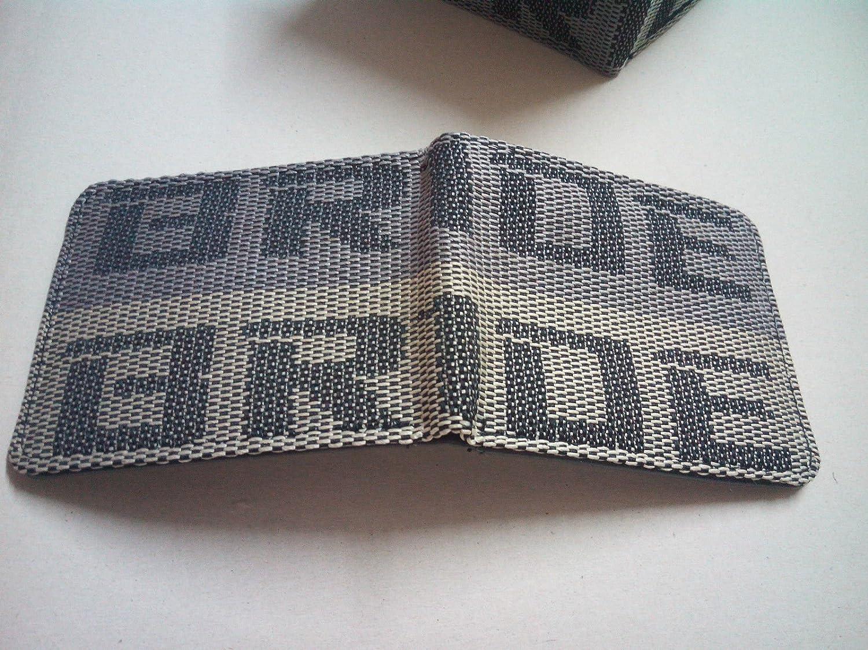 Amazon.com: Bride JDM - Billetera.: Automotive