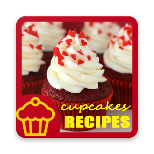 Top 600+ Cupcakes Recipes