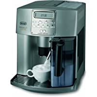 DeLonghi EAM 3500 S Kaffeevollautomat Pearl Pink