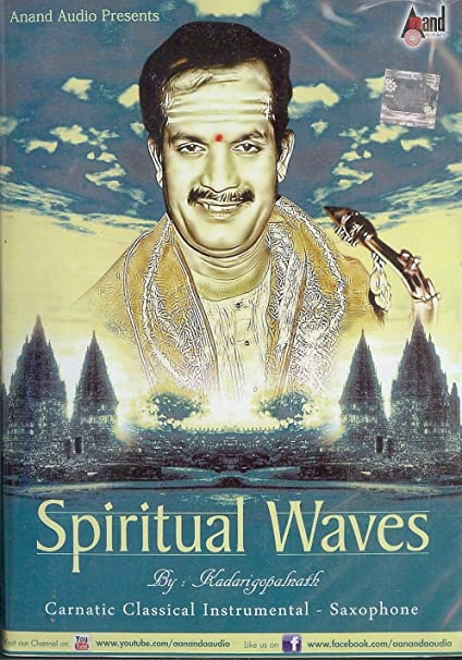 Buy Spiritual Waves Online at Low Prices in India | Amazon Music