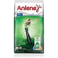 Anlene Reg MP Plain MoveMax Milk Powder, 600g