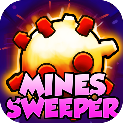 Minesweeper (Classic Free Android Game)