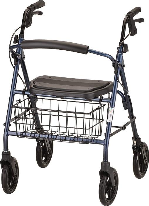 Top 10 Home Medical Equipment Nova Mini Mack