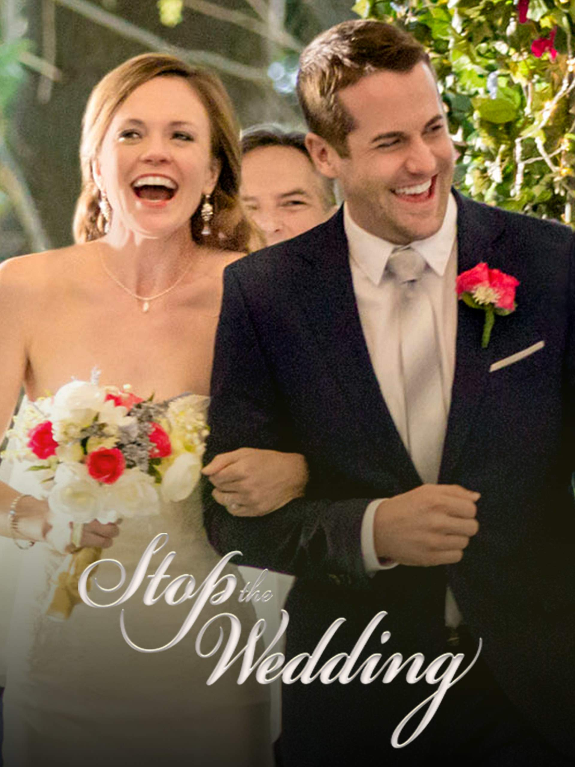 Watch Stop the Wedding  Prime Video