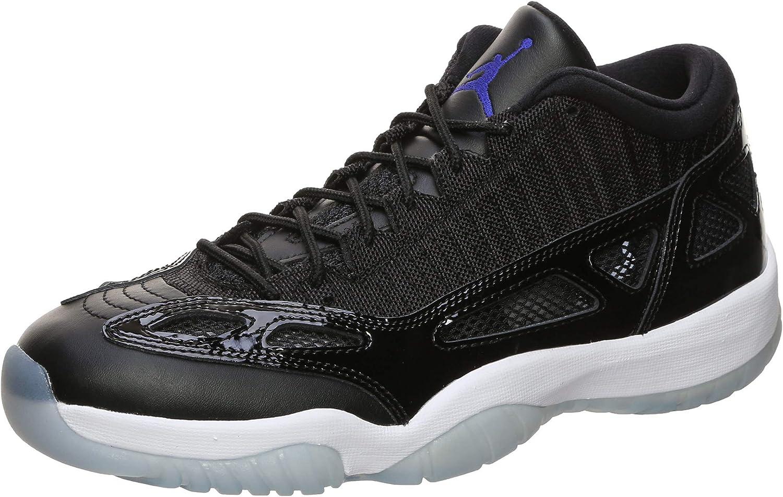 Amazon Com Nike Mens Air Jordan 11 Retro Low Ie Shoe Mens Mens
