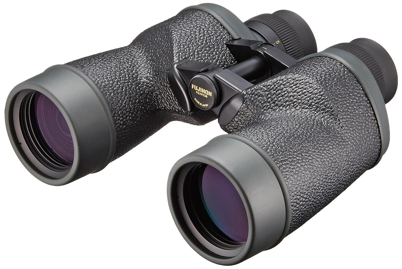 FUJINON 双眼鏡 フジノン 10X70 FMT-SX B001QWMUT0 10X70  10X70