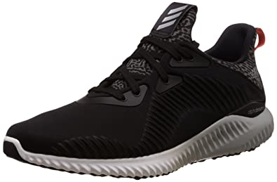 best supplier hot sale online info for adidas hommes courir alphabounce m, m, m, noir gris 0389f5 ...