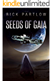 Seeds of Gaia