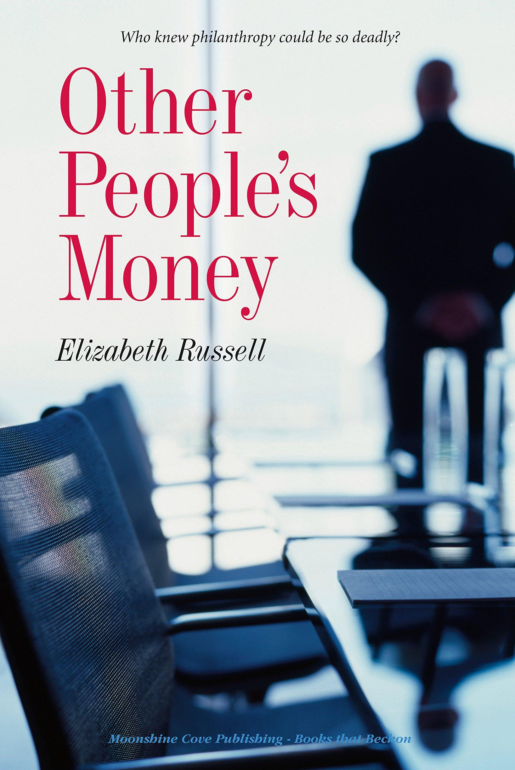 Other People's Money pdf epub