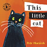 This Little Cat (Look Inside)