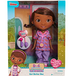 Amazon com: Barbie I Can Be Rock Star Doll: Toys & Games