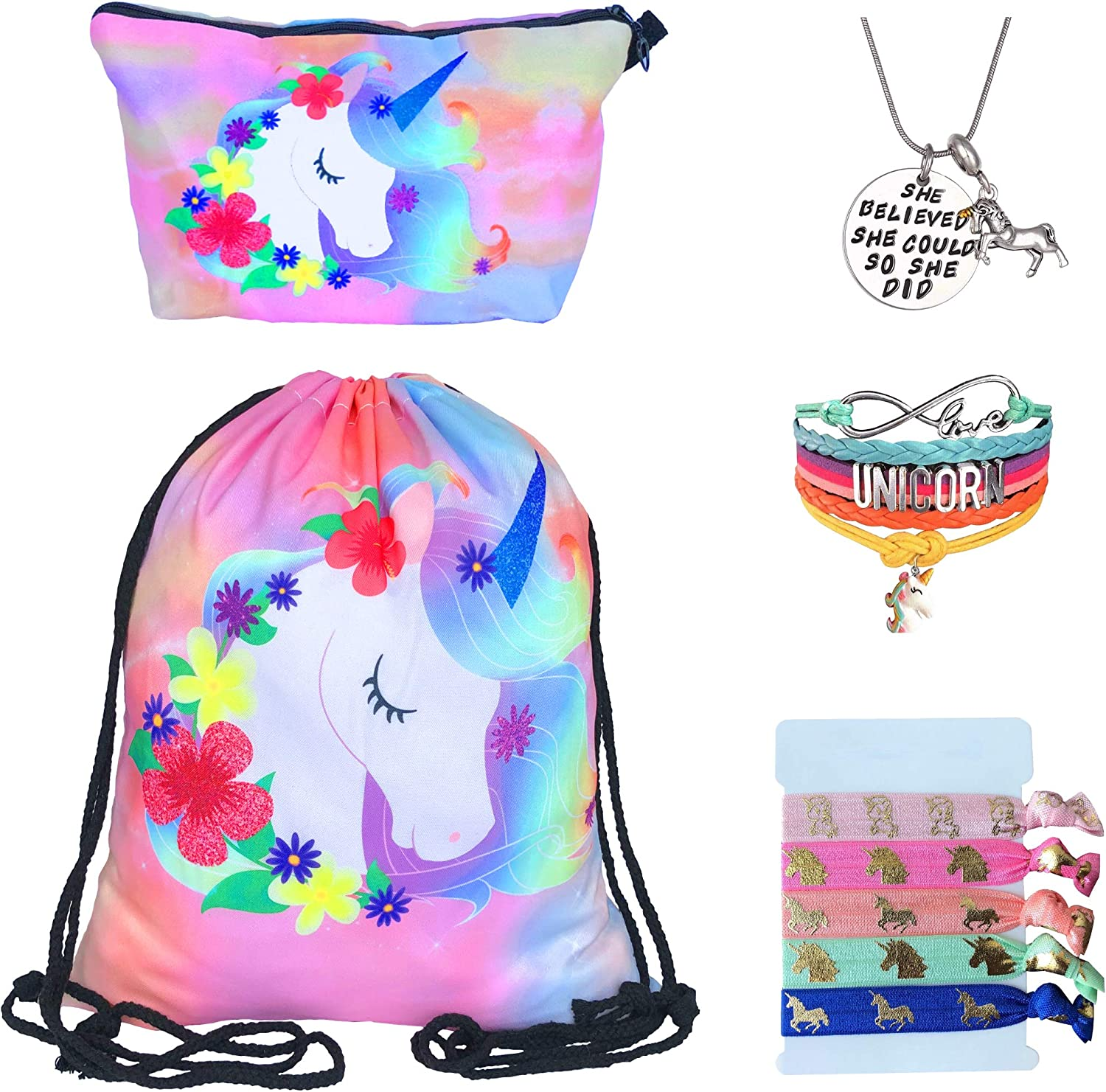 Floral collection 9 12 x 20 gift bags decorated with flowers