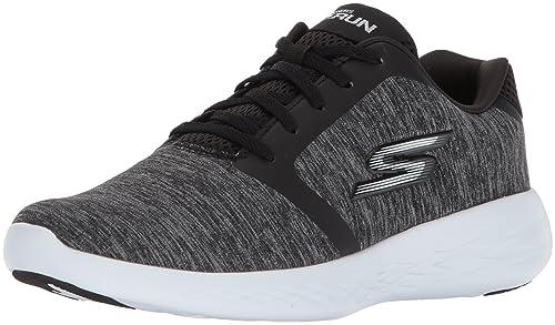 Skechers Women's Go Run 600-divert Sneaker