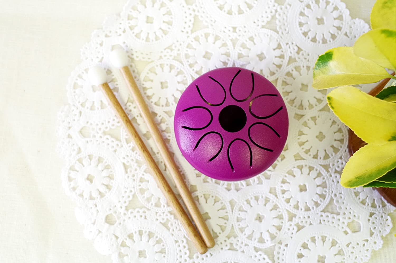 WuYou Mini Handmade 3