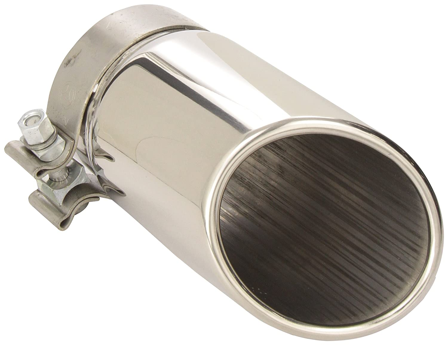 Genuine GM Accessories 22799816 Exhaust Tip General Motors