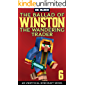 The Ballad of Winston the Wandering Trader, Book 6: (an unofficial Minecraft series)