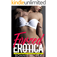 Forced Erotica - Anxious Dirty Taboo Sex Short Stories Bundle