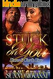 Stuck on You: Shane & Cheri's Story