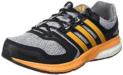 Adidas Herren Questar M Trainingsschuhe, MultiFarbee (Onix Eqtora ... Verkauf Online-Shop