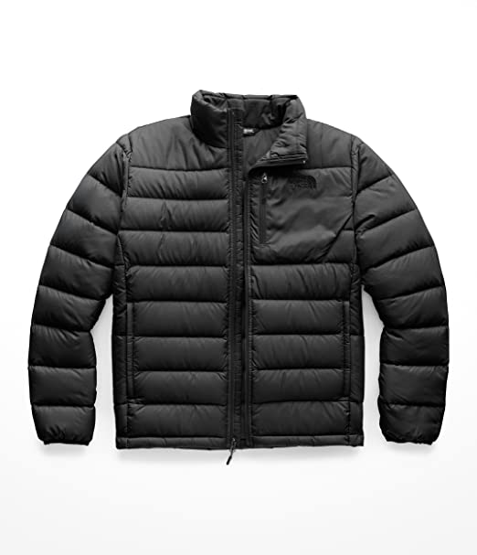 3d037efcde The North Face Men s Aconcagua Jacket at Amazon Men s Clothing store