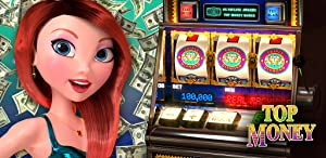 Free Slots - Top Money Slot from AchoPijo