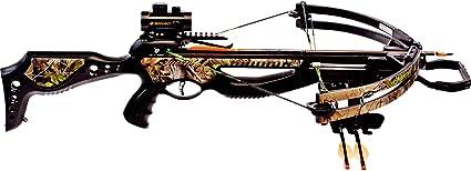 Barnett Archery  product image 3