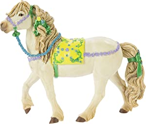 Safari Ltd Fairy Fantasies Fairy Pony