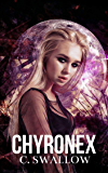 Chyronex (Draconess Book 1)