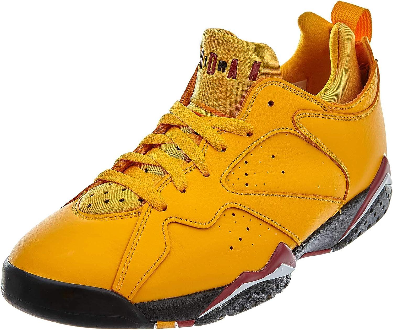 ruptura Cayo infierno  Jordan Air 7 Low NRG: Amazon.ca: Shoes & Handbags