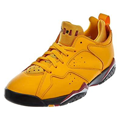 check out 9d1f1 74f0d Amazon.com | Jordan Air 7 Low NRG | Shoes
