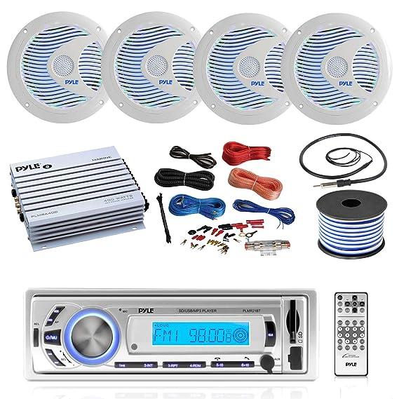 Fantastic Car Audio Amp Wiring Ko3 Wiring Diagram Wiring Digital Resources Remcakbiperorg