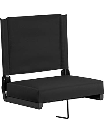 Amazon Com Stadium Seats Cushions Field Court Rink Equipment