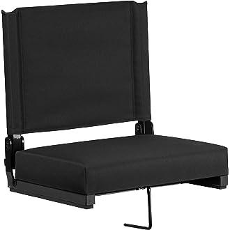 Pleasing Amazon Best Sellers Best Stadium Seats Cushions Theyellowbook Wood Chair Design Ideas Theyellowbookinfo