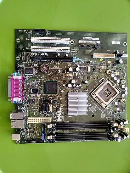 Dell OptiPlex 160L ADI Audio Drivers Windows 7