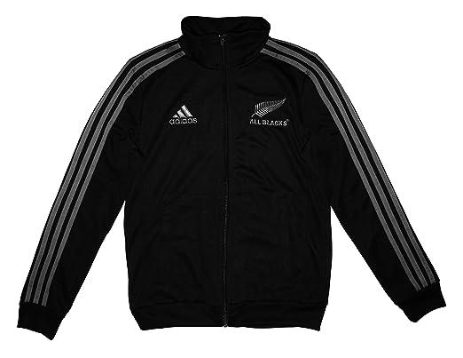 Veste Adidas Ans Noir 12 Garçon Sport 13 De WI9HY2ED