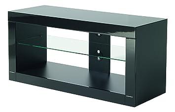 Gisan PLS.58 / NE - Mesa para TV LCD/Plasma Pls-58