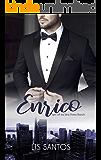 Enrico: Spin-off da Série Primos Bianchi