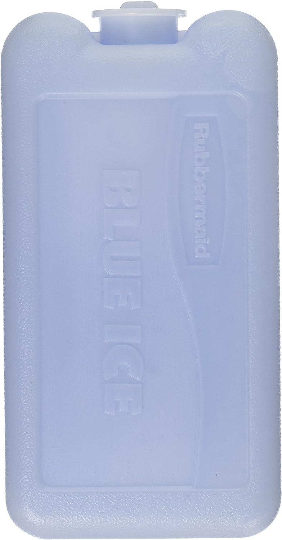 Rubbermaid Blue Ice/® Block