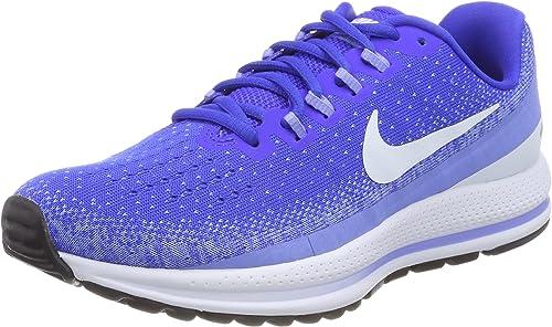 Nike Air Zoom Vomero 13, Scarpe da Corsa Donna