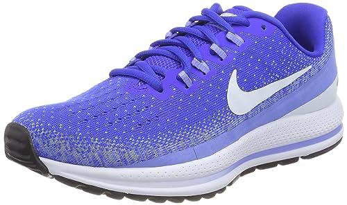 5e81409773eb NIKE Women s WMNS Air Zoom Vomero 13 Running Shoes  Amazon.co.uk ...