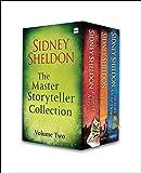 The Master Storyteller Collection, Volume 2