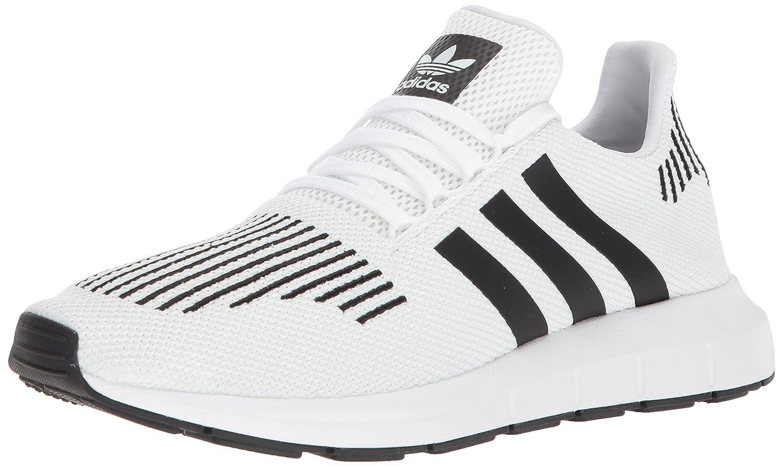 Adidas uomini questar cc di scarpe da corsa b075ql3xvb 7 d (m) uscore rosso