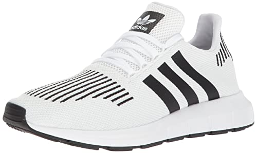 b715e60270961 mens adidas swift run running shoes