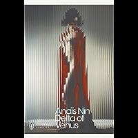Delta of Venus (Penguin Modern Classics)