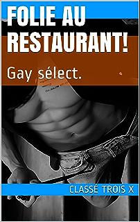 sexe gay en français suce dans la douche