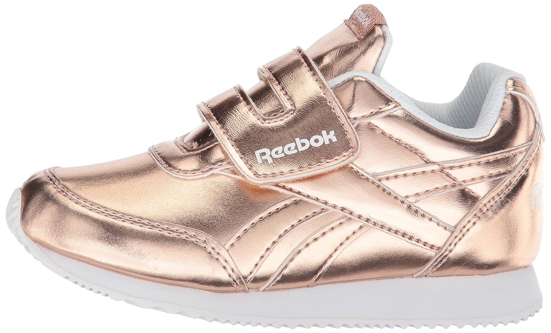 Reebok Kids Royal Cl Jogger 2 Kc Sneaker